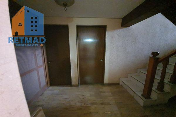 Foto de casa en venta en rio culiacán 128, guadalupe, culiacán, sinaloa, 0 No. 11