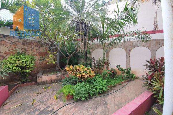 Foto de casa en venta en rio culiacán 128, guadalupe, culiacán, sinaloa, 0 No. 12