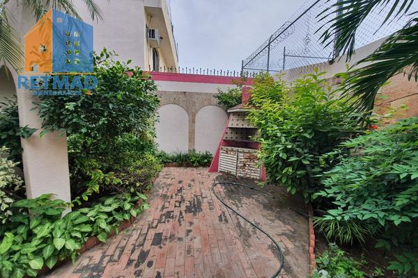 Foto de casa en venta en rio culiacán 128, guadalupe, culiacán, sinaloa, 0 No. 13