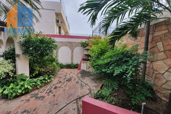 Foto de casa en venta en rio culiacán 128, guadalupe, culiacán, sinaloa, 0 No. 14