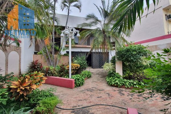 Foto de casa en venta en rio culiacán 128, guadalupe, culiacán, sinaloa, 0 No. 16