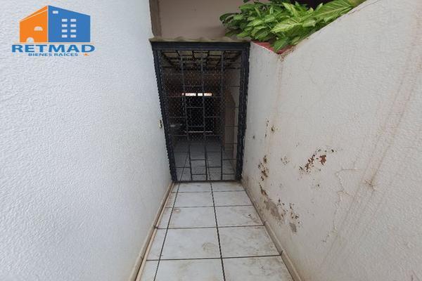 Foto de casa en venta en rio culiacán 128, guadalupe, culiacán, sinaloa, 0 No. 17