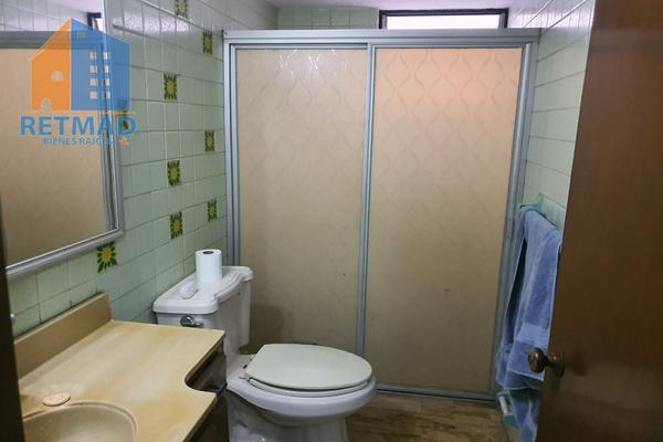 Foto de casa en venta en rio culiacán 128, guadalupe, culiacán, sinaloa, 0 No. 18