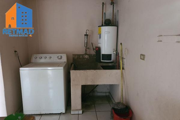 Foto de casa en venta en rio culiacán 128, guadalupe, culiacán, sinaloa, 0 No. 19
