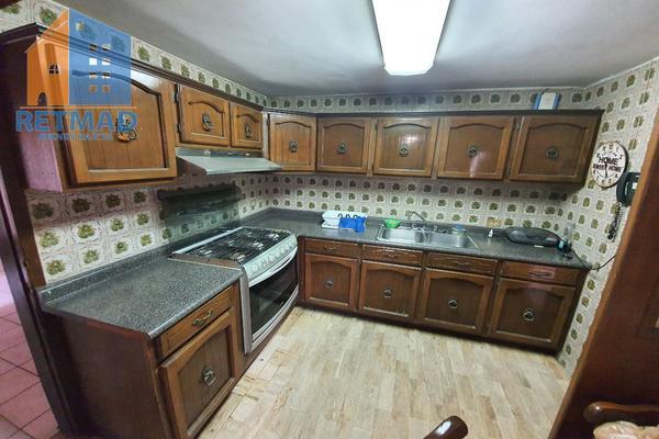 Foto de casa en venta en rio culiacán 128, guadalupe, culiacán, sinaloa, 0 No. 20