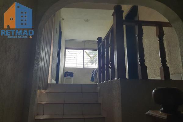 Foto de casa en venta en rio culiacán 128, guadalupe, culiacán, sinaloa, 0 No. 22
