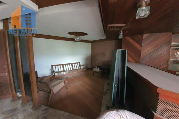 Foto de casa en venta en rio culiacán 128, guadalupe, culiacán, sinaloa, 0 No. 24