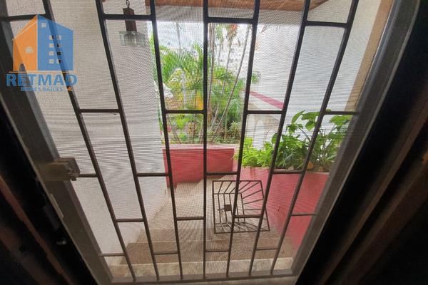 Foto de casa en venta en rio culiacán 128, guadalupe, culiacán, sinaloa, 0 No. 25