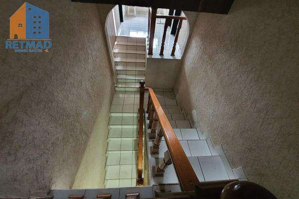 Foto de casa en venta en rio culiacán 128, guadalupe, culiacán, sinaloa, 0 No. 27