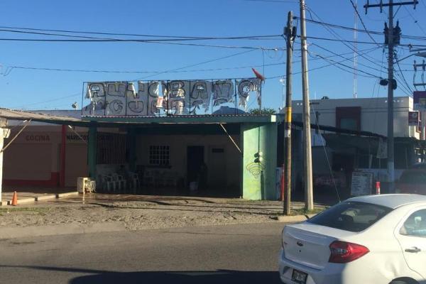 Foto de local en venta en rio culiacan 60, telleria, mazatlán, sinaloa, 6170472 No. 04