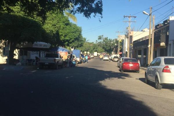 Foto de local en venta en rio culiacan 60, telleria, mazatlán, sinaloa, 6170472 No. 05
