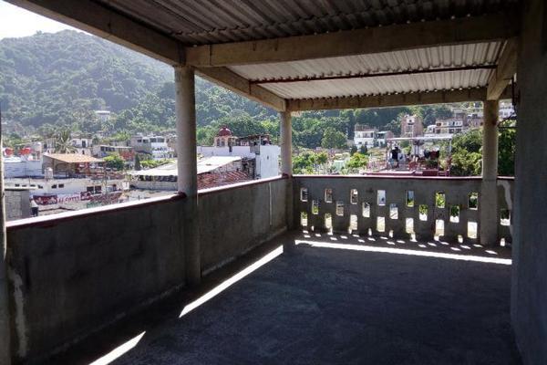 Foto de casa en venta en rio danubio 131, lopez mateos, puerto vallarta, jalisco, 8878414 No. 04