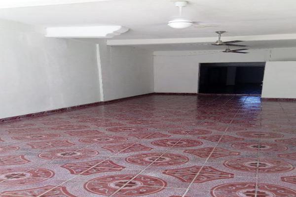 Foto de casa en venta en rio danubio 131, lopez mateos, puerto vallarta, jalisco, 8878414 No. 06