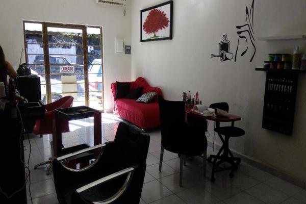 Foto de casa en venta en rio danubio 131, lopez mateos, puerto vallarta, jalisco, 8878414 No. 08