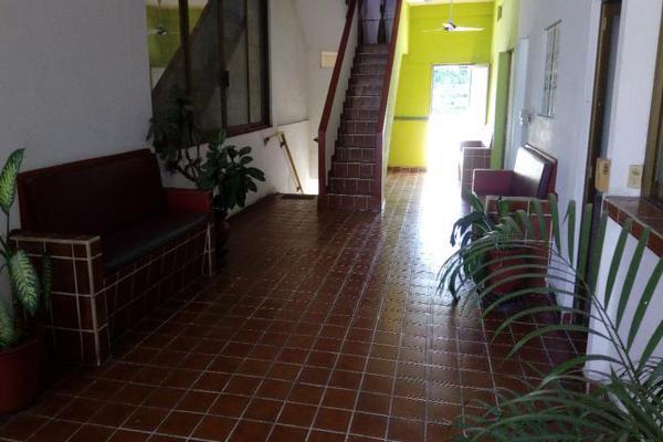 Foto de casa en venta en rio danubio 131, lopez mateos, puerto vallarta, jalisco, 8878414 No. 10