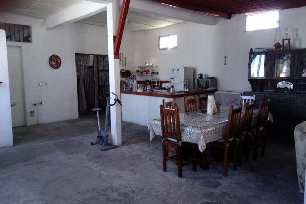 Foto de casa en venta en rio danubio 131, lopez mateos, puerto vallarta, jalisco, 8878414 No. 13