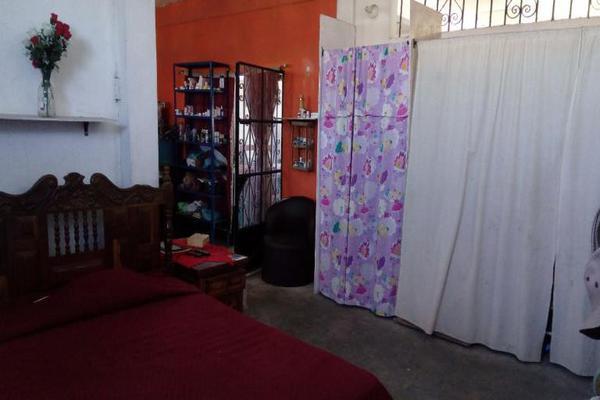 Foto de casa en venta en rio danubio 131, lopez mateos, puerto vallarta, jalisco, 8878414 No. 14