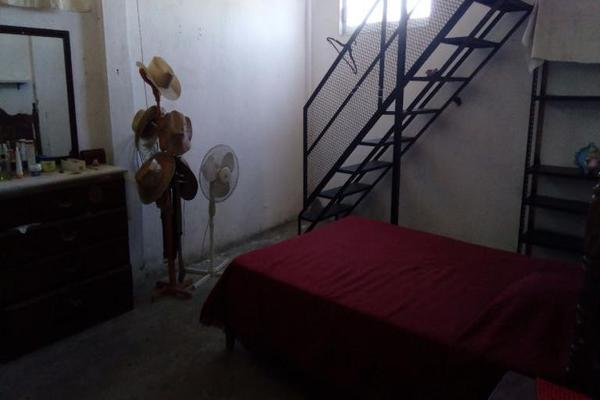 Foto de casa en venta en rio danubio 131, lopez mateos, puerto vallarta, jalisco, 8878414 No. 15