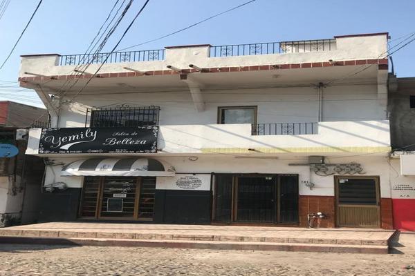 Foto de casa en venta en rio danubio 131, lopez mateos, puerto vallarta, jalisco, 8878414 No. 17
