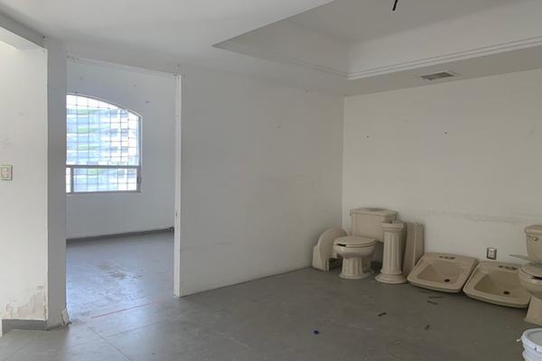 Foto de oficina en renta en río de la plata , navarro, torreón, coahuila de zaragoza, 0 No. 02