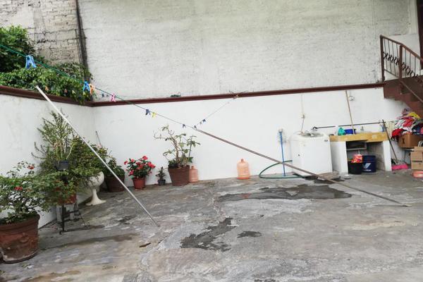 Foto de bodega en venta en río de los remedios 46, san juan ixhuatepec, tlalnepantla de baz, méxico, 12422484 No. 02