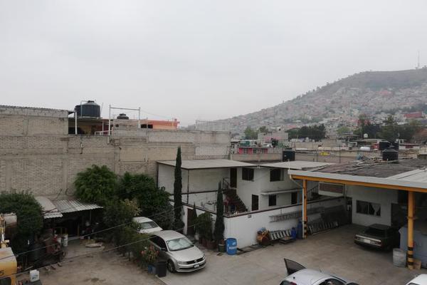 Foto de bodega en venta en río de los remedios 46, san juan ixhuatepec, tlalnepantla de baz, méxico, 12422484 No. 07