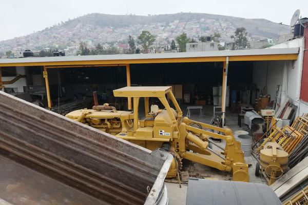 Foto de bodega en venta en río de los remedios 46, san juan ixhuatepec, tlalnepantla de baz, méxico, 12422484 No. 18