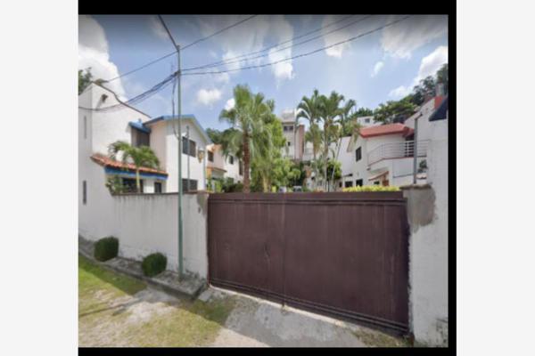 Foto de casa en venta en río de nutrias 00, rinconada palmira, cuernavaca, morelos, 17186280 No. 02