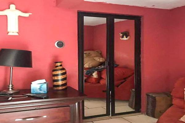 Foto de casa en venta en río esmeralda , privadas de santa rosa, apodaca, nuevo león, 0 No. 10