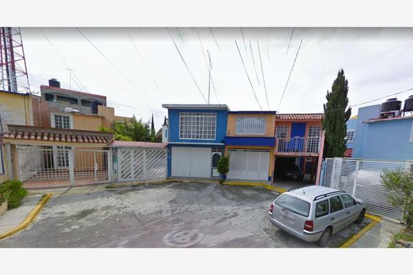 Foto de casa en venta en río estanzuela 00, colinas del lago, cuautitlán izcalli, méxico, 15906691 No. 02