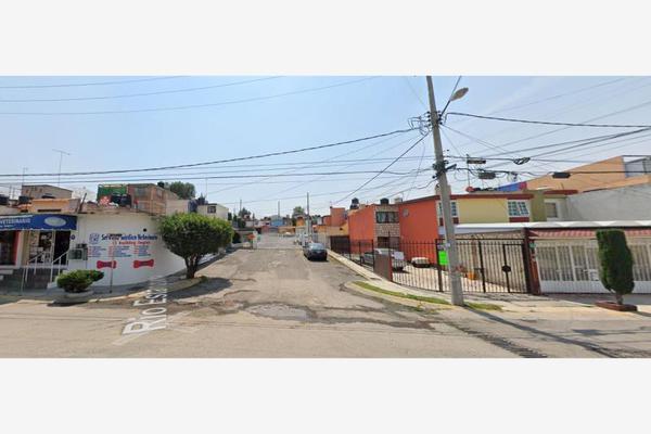Foto de casa en venta en rio estanzuela n, colinas del lago, cuautitlán izcalli, méxico, 0 No. 04