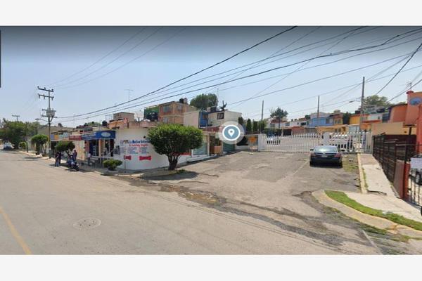 Foto de casa en venta en rio estanzuela n, colinas del lago, cuautitlán izcalli, méxico, 0 No. 07