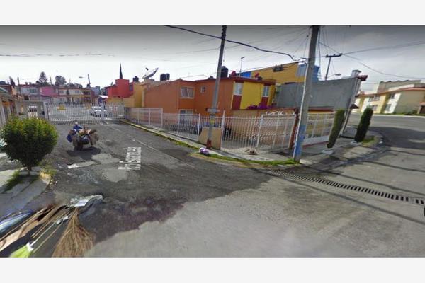 Foto de casa en venta en rio estanzuela n, colinas del lago, cuautitlán izcalli, méxico, 0 No. 11