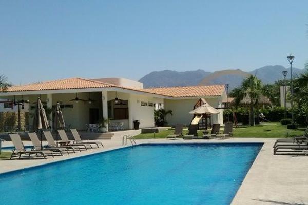 Foto de terreno habitacional en venta en rio eufrates #101 , residencial fluvial vallarta, puerto vallarta, jalisco, 8857336 No. 03