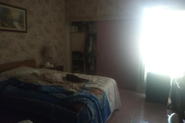 Foto de casa en venta en rio fuerte 871, la estrella, torreón, coahuila de zaragoza, 5335418 No. 07