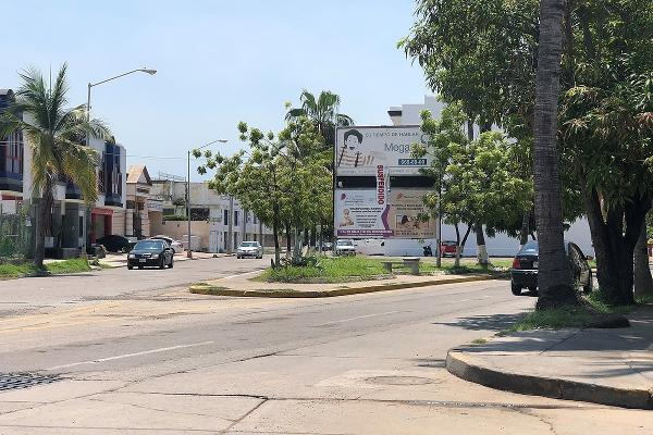 Foto de terreno habitacional en renta en rio fuerte , ferrocarrilera, mazatlán, sinaloa, 5663256 No. 02