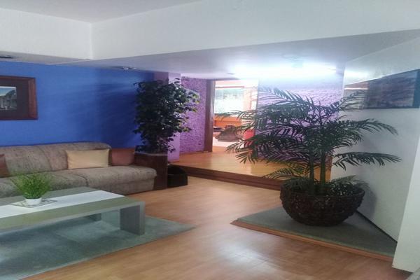 Foto de oficina en venta en río fuerte , vista hermosa, cuernavaca, morelos, 14549400 No. 04