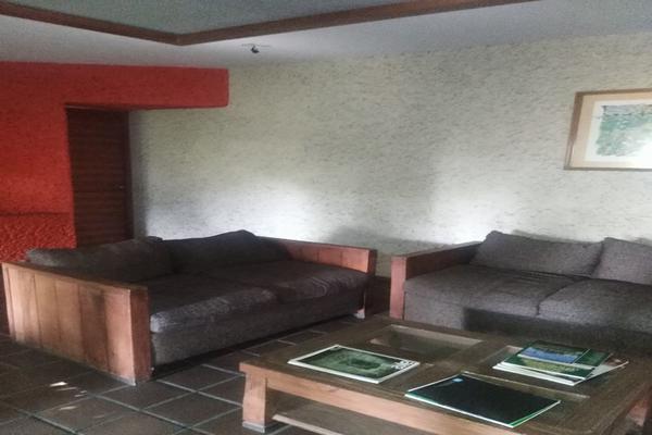 Foto de oficina en venta en río fuerte , vista hermosa, cuernavaca, morelos, 14549400 No. 05