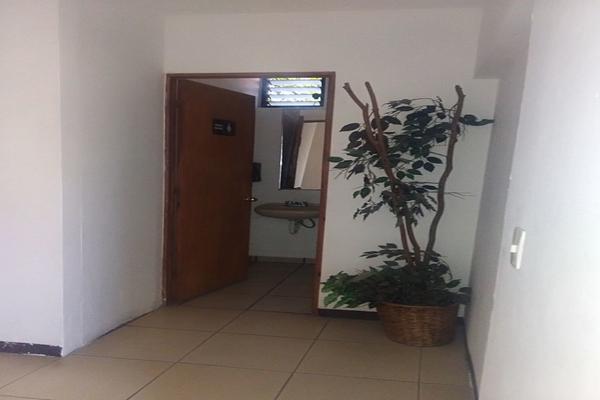 Foto de oficina en venta en río fuerte , vista hermosa, cuernavaca, morelos, 14549400 No. 06