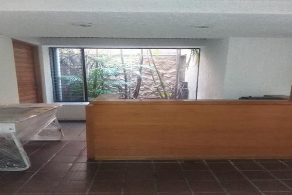 Foto de oficina en venta en río fuerte , vista hermosa, cuernavaca, morelos, 14549400 No. 07