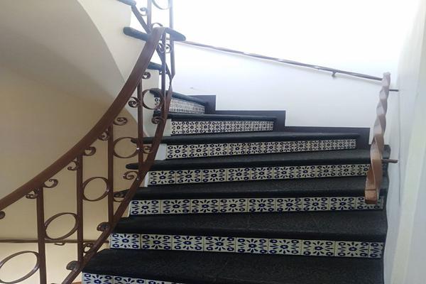 Foto de oficina en venta en río fuerte , vista hermosa, cuernavaca, morelos, 14549400 No. 08