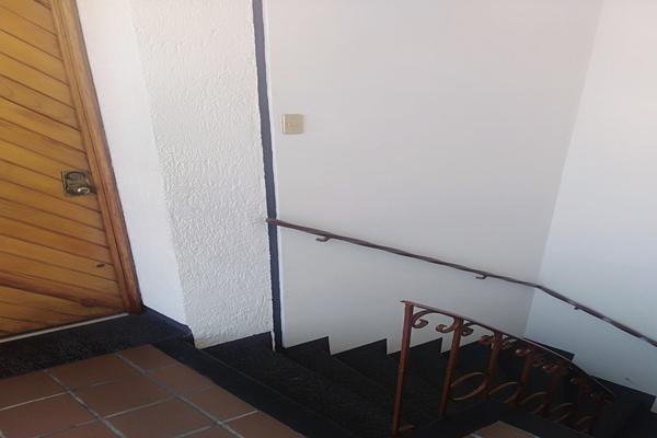 Foto de oficina en venta en río fuerte , vista hermosa, cuernavaca, morelos, 14549400 No. 09