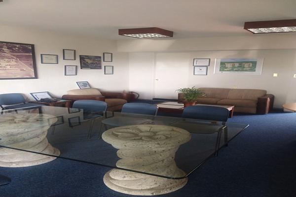 Foto de oficina en venta en río fuerte , vista hermosa, cuernavaca, morelos, 14549400 No. 10