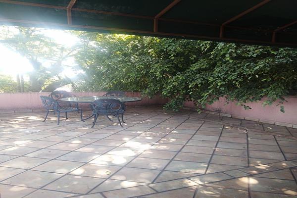 Foto de oficina en venta en río fuerte , vista hermosa, cuernavaca, morelos, 14549400 No. 12