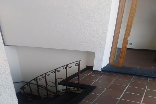 Foto de oficina en venta en río fuerte , vista hermosa, cuernavaca, morelos, 14549400 No. 13