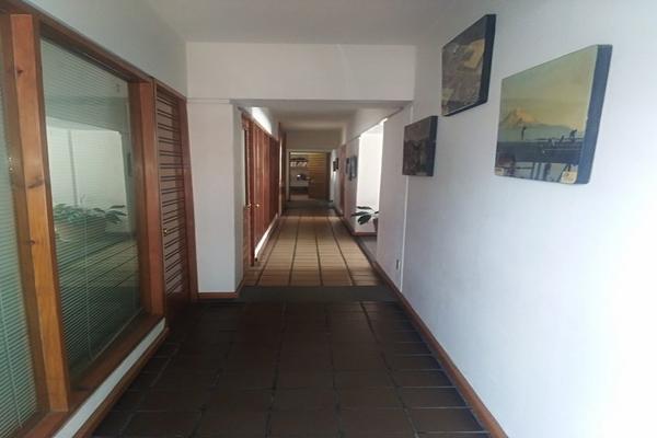 Foto de oficina en venta en río fuerte , vista hermosa, cuernavaca, morelos, 14549400 No. 15