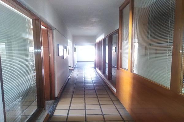 Foto de oficina en venta en río fuerte , vista hermosa, cuernavaca, morelos, 14549400 No. 16