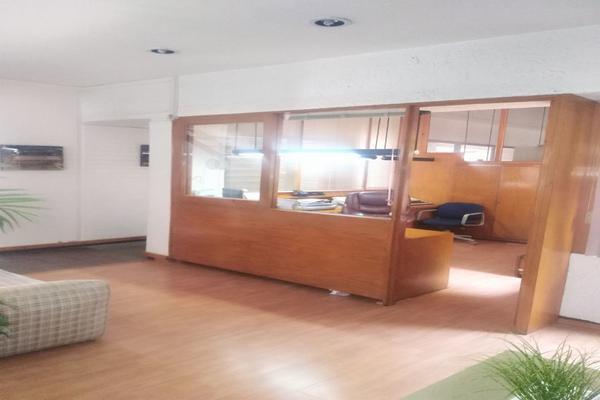 Foto de oficina en venta en río fuerte , vista hermosa, cuernavaca, morelos, 14549400 No. 17