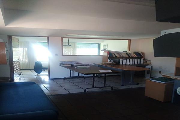 Foto de oficina en venta en río fuerte , vista hermosa, cuernavaca, morelos, 14549400 No. 18