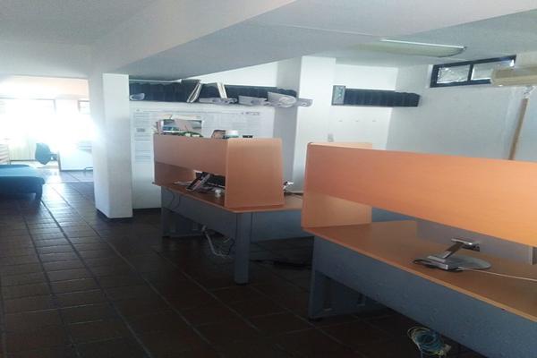 Foto de oficina en venta en río fuerte , vista hermosa, cuernavaca, morelos, 14549400 No. 19